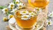 چای گیاهی که از ابتلا به کرونا جلوگیری می کند