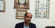 محورهای ائتلاف کاندیداهای مستقل در انتخابات ششمین دوره شورای شهر اعلام شد