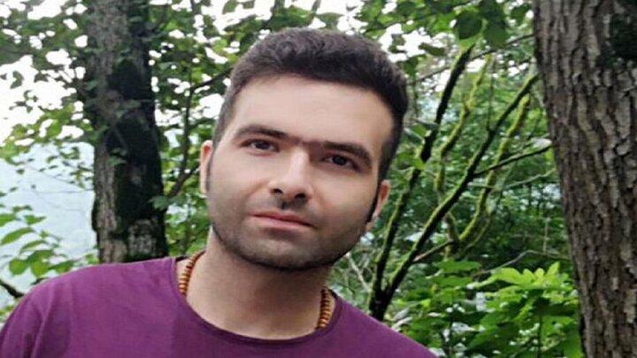 هویت بقایای جسد کشف شده در جنگل کردکوی مشخص شد