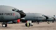 مقصدبعدی نیروهای آمریکا از افغانستان کجا خواهد بود؟