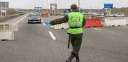 «سفر» از فردا ممنوع است/ جریمه یک میلیون تومانی در انتظار رانندگان متخلف