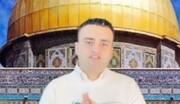 همدردی سرآشپز معروف ترک با اهالی قدس