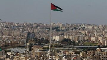 هشدار اردن به کاردار رژیم صهیونیستی