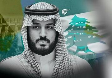 هدف عربستان ،تضعیف و در نهایت از بین بردن حزبالله