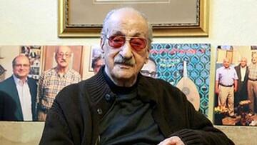 خواننده معروف ایران پس از تزریق واکسن کرونا دار فانی را وداع گفت + عکس