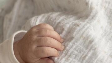 داغ بچه دار شدن به دل زن ۷۱ ساله ماند!
