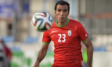 ستاره استقلال و پرسپولیس از فوتبال خداحافظی کرد؟