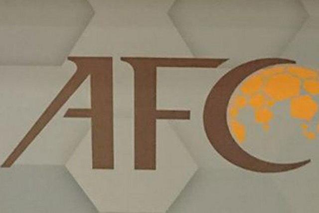 توضیحات AFC درباره مرحله سوم انتخابی جام جهانی قطر