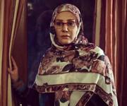 عکس خاطره ساز شیوا خسرومهر با شبنم قلی خانی + عکس