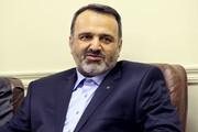 عربستان هنوز سهمیه حج را اعلام نکرده است