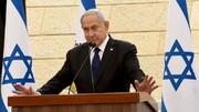 حماس متحمل حملاتی خواهد شد که انتظارش را ندارد