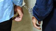 دستگیری آدم ربایان در سرپل ذهاب + جزئیات