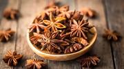 درمان رفلاکس معده با گیاه