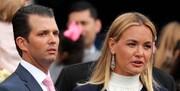 روابط غیر اخلاقی خانواده ترامپ