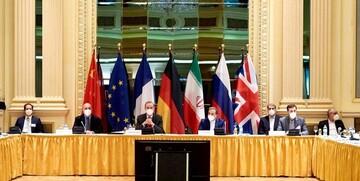 ورود به برجام مانعی برای اعمال تحریمهای جدید علیه ایران