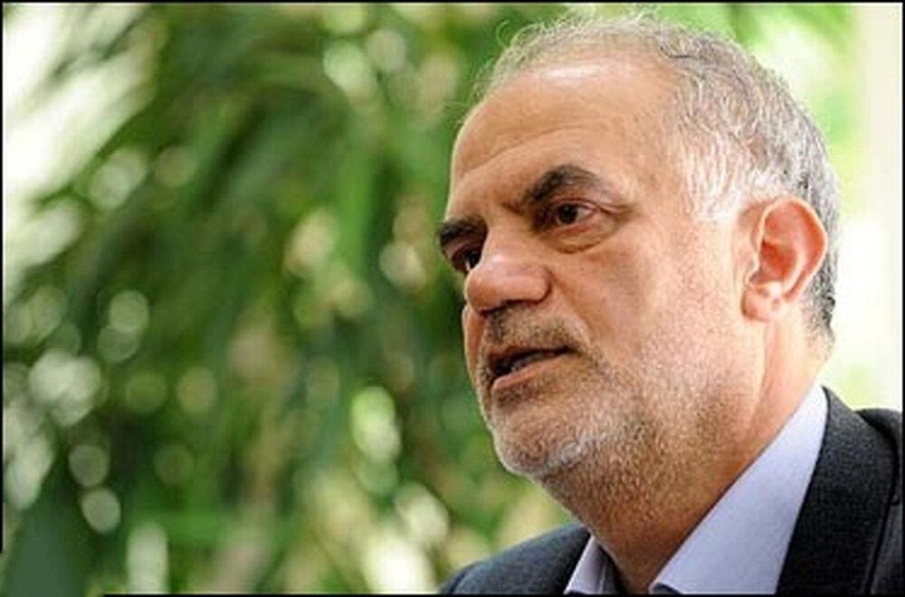 دفاع مقدس؛ هویت ملت ایران / چند درسی که باید از جنگ تحمیلی آموخت