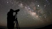 آغاز شمارش معکوس برای رویت هلال ماه شوال در بام ایران