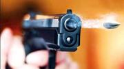 مرد سقزی با گلوله به قتل رسید