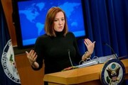اسرائیل، عزیز دردانه ی آمریکا