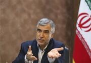 صحبتهای جالب ظهرهوند / ناگفتههایی از جلیلی، احمدی نژاد و لاریجانی