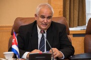 واکنش کوبا به مذاکرات ایران و عربستان