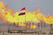 سرمایه گذاری چین در عراق
