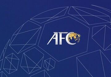میزبانی بازیهای باقی مانده مقدماتی جام جهانی ۲۰۲۲