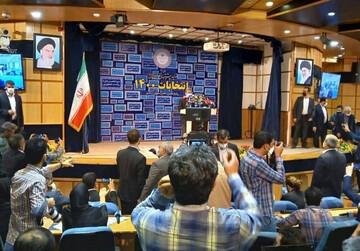 احمدی-نژاد.png