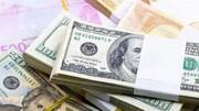 نرخ ارز دولتی در 25 اردیبهشت ماه
