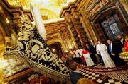 میزبان رئال مادرید ، زیباترین شهر اسپانیا است