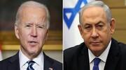 حملات موشکی حماس دفاع از خود نیست!