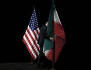 مشکل ما سیاست خارجی ناپایدار آمریکا در قبال خاورمیانه است