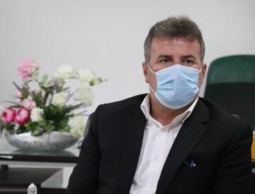 عزم مجلس برای تدوین طرح جامع استخدام معلمان
