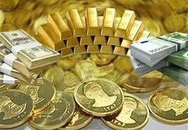 قیمت سکه ۵۰۰ هزار تومان افزایش یافت