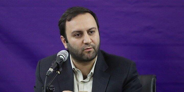 عدم ثبتنام قالیباف در صورت حضور آیتالله رئیسی برای وحدت جریان در انتخابات