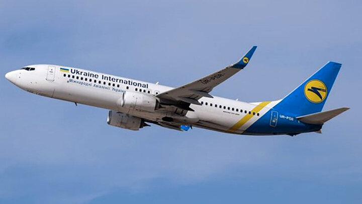 باید به ایران در راستای شفاف سازی سقوط پرواز اوکراینی فشار وارد کرد