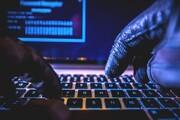 باردیگرشرکتی در آمریکا هدف حمله سایبری قرار گرفت