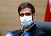 واکنش کوبنده سعید محمد به سخنان لاریجانی
