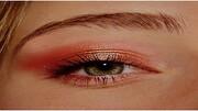 چطور آرایش چشم زیبایی داشته باشیم؟