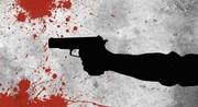 دعوای 2 کودک 2 طائفه را بهم انداخت / درگیری مرگبار مسلحانه در ماهشهر