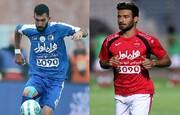 مدافعان سابق پرسپولیس و استقلال در لیگ قطر می مانند؟