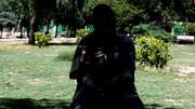 دختر 16 ساله فراری در دام 3 پسر شیطان صفت