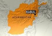 داعش،مسئول بمباران های اخیر در افغانستان