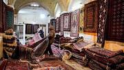 سرقت پر سرو صدا در قلب بازار تهران + جزئیات