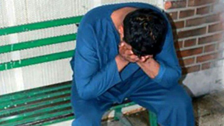 حمله اراذل به یک خانواده در گرگان + جزئیات