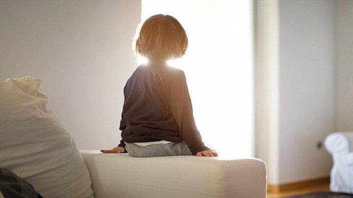 سن مناسب برای تنها گذاشتن کودکان در خانه