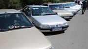 قیمت خودروهای داخلی و خارجی امروز ۲۷ اردیبهشت 1400