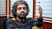 جزئیات قتل بابک خرمدین کارگردان سینما  / جسد مثله شده درسطل زباله اکباتان + عکس