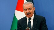 اسرائیل به طرحهای آتش بس توجهی نمی کند