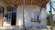 جزئیات زلزله های خراسان شمالی + میزان خسارات و فیلم